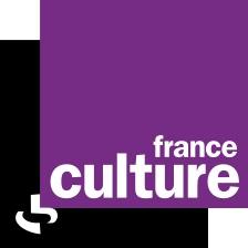 Cultures Monde radio show